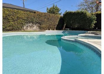 Rancho Cucamonga pool service Divine Pool Service