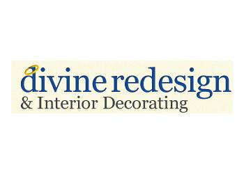 Tempe interior designer Divine Redesign