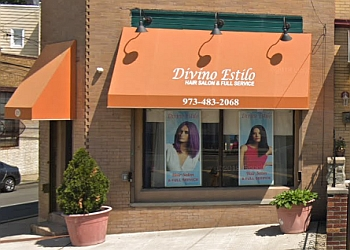 Newark hair salon Divino Estilo Hair Salón