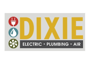 Dixie Electric, Plumbing and Air Company, Inc.