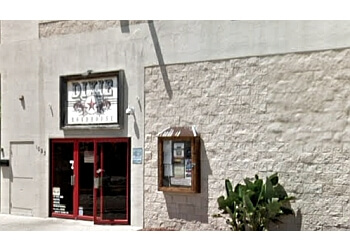 Cape Coral night club Dixie Roadhouse