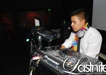 Santa Ana dj Dj Uno Entertainment