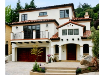 Oakland home builder Dlr Custom Builders