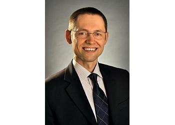 Aurora neurosurgeon Dmitry Ruban, MD, FAANS