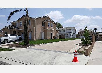 Huntington Beach home builder Do Builder & Design LLC