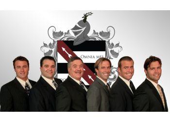 Corona bankruptcy lawyer Doan Law Group