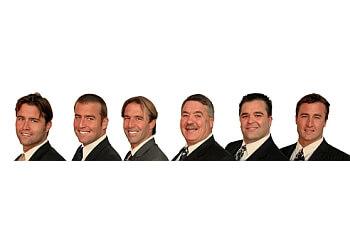 Moreno Valley dui lawyer Doan Lawyers