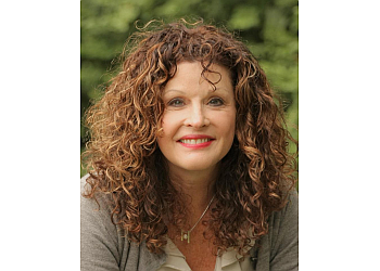 Little Rock hypnotherapy Doctor Becky Whetstone