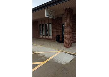 Clarksville urgent care clinic DoctorsCare