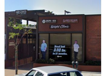 Chula Vista weight loss center Doctors Weight Clinic