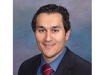 San Diego criminal defense lawyer Dod Ghassemkhani