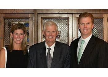 Louisville tax attorney Dodd & Dodd Attorneys, PLLC