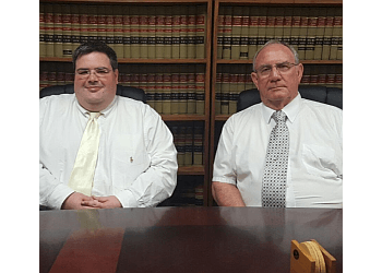 Houston estate planning lawyer Doehring & Doehring Attorneys at Law
