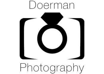 Doerman Photography