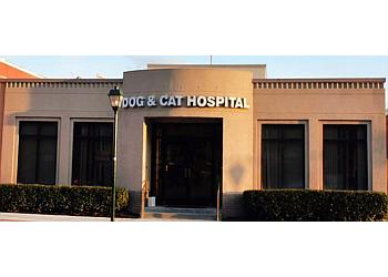 Norfolk veterinary clinic Dog & Cat Hospital