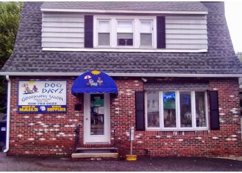 Worcester pet grooming Dog Dayz Grooming Salon Inc.