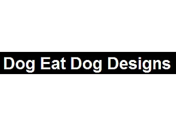 Lakewood web designer Dog Eat Dog Designs, Inc.