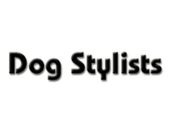 Durham pet grooming Dog Stylists, Inc.