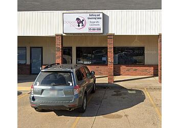 Doggie Do's Little Rock Pet Grooming