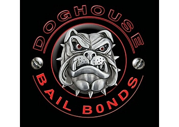 Roseville bail bond Doghouse Bail Bonds