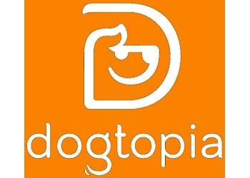 Cary pet grooming Dogtopia