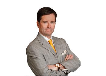 San Francisco medical malpractice lawyer Dolan Law Firm, PC