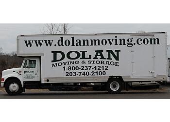 Waterbury moving company CT Moving & Storage