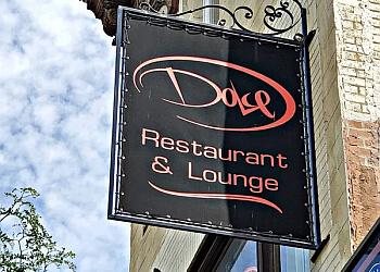 Elizabeth night club Dolce