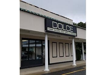 Waterbury hair salon DOLCE LLC