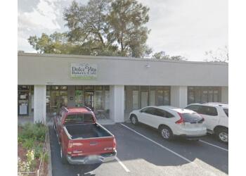 Gainesville bakery Dolce Vita Bakery Cafe