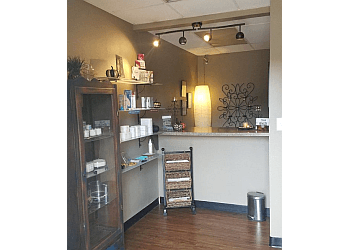 Garden Grove spa Dolce Vita Skin and Body
