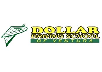 Ventura driving school Dollar Driving School of Ventura