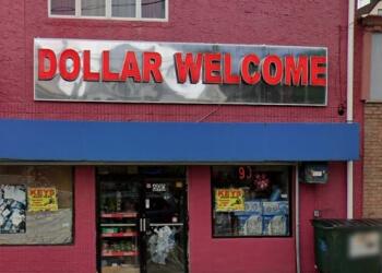 Newark locksmith Dollar Locksmith Services
