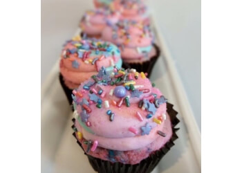Salinas cake Dolly Cakes And Supplies
