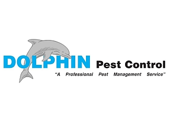 Dolphin Pest Control