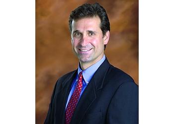 Charlotte neurosurgeon Domagoj Coric, MD