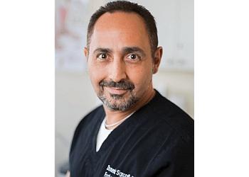 Santa Ana podiatrist Dr. Domenic Signorelli, DPM, QME, AME, IME - PLATINUM HEALTH CENTER