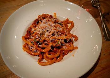 New Orleans italian restaurant Domenica