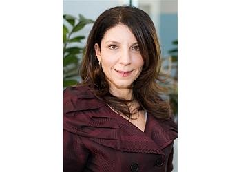 Newark gastroenterologist Domenica Barritta, MD