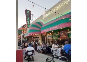 Long Beach italian restaurant Domenico's Italian Restaurant