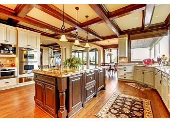 3 Best Custom Cabinets In El Paso Tx Expert Recommendations