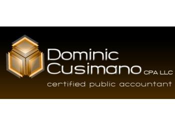 Kansas City accounting firm Dominic Cusimano CPA LLC