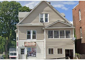 Hartford hair salon Dominican Hair Salon