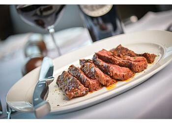 Scottsdale steak house Dominick's Steakhouse