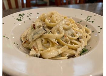 Oceanside italian restaurant Dominic's Italian Restaurant