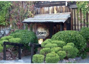 3 Best Japanese Restaurants In Denver Co Threebestrated