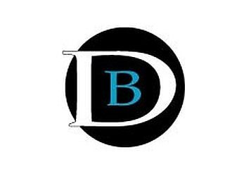 Tulsa private investigators  Don Bradford Special Investigations