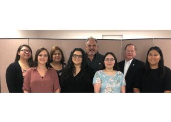 Fort Worth tax service Don Brown Tax Service Inc