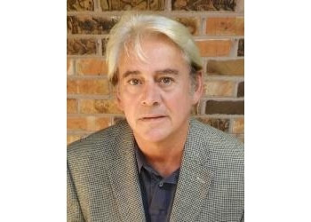 Mobile marriage counselor Don Dockery, MS, LPC,  CMAT