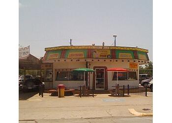 Don Juans 325 E Main St Grand Prairie Tx 75050
